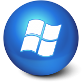 | حصري | Win8.1_Update3_x86_x64_Aio_Multilingual_May_2019_Pre-Activated