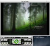 AVS DVD Player  2.4.2.125 poster
