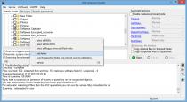 AVZ Antiviral Toolkit  4.46 image 1