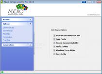 Defragmenter Pro Plus  6.1.0 image 1