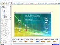 AutoRun Pro Enterprise II  6.0.6.162 poster