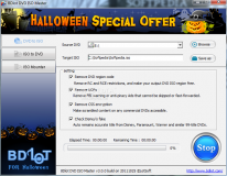 BDlot DVD ISO Master  3.0.2 Build 20120207 poster