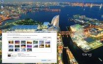 Bing\'s Best: Japan Windows 7 Theme poster