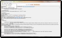 Bunny Web Browser  5.1 image 2