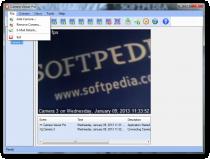 Camera Viewer Pro  1.2.8.2 image 1