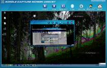 Sondle Capture Screen Assist  1.0.0.3 poster