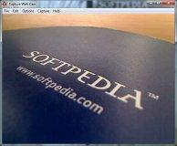 Capture WebCam  2.03 poster