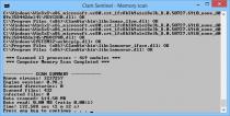 Clam Sentinel Portable  1.22 image 2