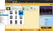 CloneDVD Ultimate  7.0.0.15 image 2