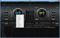 ClubDJPro  7.0.0.1 image 1