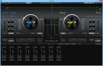 ClubDJPro  7.0.0.1 image 2