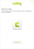 Cubby  1.0.0.12648 poster