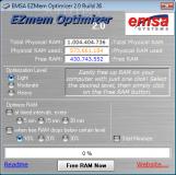 EZMem Optimizer  2.0.26 poster