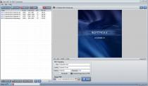 Free JPG To PDF Converter  2.5 poster
