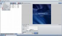 Free JPG To PDF Converter  2.5 image 1