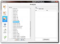 FileBot  4.5.6 / 4.5.7 Beta 1 image 2