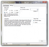 FileShred  1.2.1.1 image 1