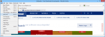 Firefox Diamond Edition  3.5 image 2