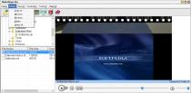 Flash Player Pro  6.0 image 1