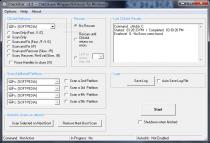 CheckDisk  1.5.4 poster
