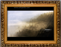 Free Photo Frame  1.1 poster