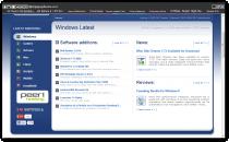Freespot Explorer  1.4.0.0 poster
