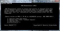 HDD Regenerator  2011 image 2
