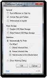 InfBlocker PRO Edition Portable  2013 4.0.0.0 Build 1.0 image 1