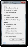 InfBlocker PRO Edition  2013 4.0.0.0 Build 1.0 image 1
