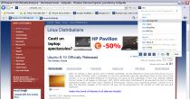 Internet Explorer 8 Softpedia Edition image 2