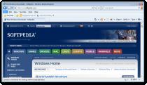 Internet Explorer 8  Final 8.0.6001.18702 poster