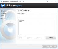 Malwarebytes Anti-Rootkit  1.10.3.1001 Beta poster