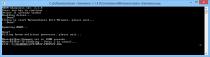 Malwarebytes Chameleon  3.1.33.0 poster