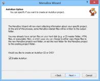 MenuBox  6.0.0.0 image 1