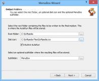 MenuBox  6.0.0.0 image 2