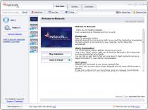 Metacafe  1.4.20.0 poster