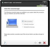 Nokia PC Suite  7.1.180.94 image 2