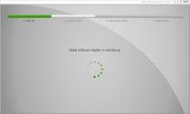 Nokia Software Updater  4.3.2 / 3.0.655 poster