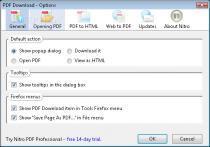PDF Download  2.2.0.0 image 1