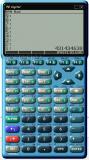 PG Calculator  2.2.9 poster