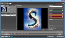 Photomizer Pro  2.0.14.110 poster