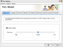 Porn-blocker  3.0.5.31 poster