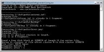 Power Defragmenter  3.1 image 2