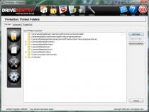 ProtectionPLUS  1.0.0.11 image 2