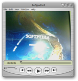 QuickTime Player for Windows  7.7.9.1680.95.84 poster