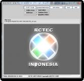 RCTEC ANTI VIRUS  4.0 poster