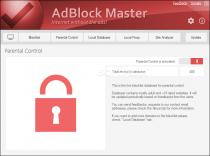 AdBlock Master  1.2 image 2