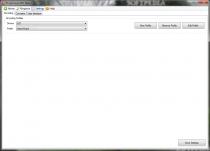 Ringtonesia N97 Maker  3.00 image 1