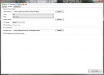 Ringtonesia N97 Maker  3.00 image 2