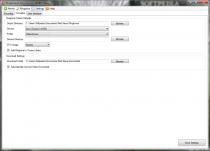 Ringtonesia Sony Ericsson W580i Maker  3.00 image 2